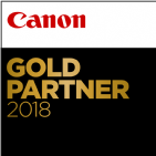 Canon imagePROGRAF PRO-4000 | A0 Photographic  Fine Art Printer from PPS Digital |  Canon Gold Large Format Partner